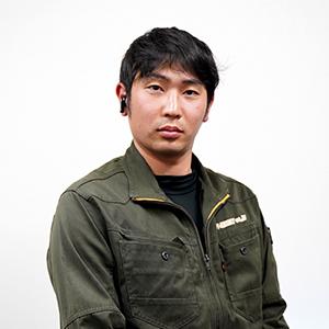 岡田 聖矢